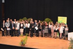 Gestion - 4 avril 2014 - Bachelor