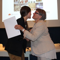 2014-RemiseDiplôme Bachelor Conservation-restauration (5)