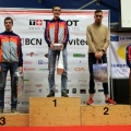 Podium-juniors.jpg