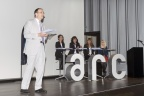 Gestion – 11 avril 2017 – Formation continue Grand public